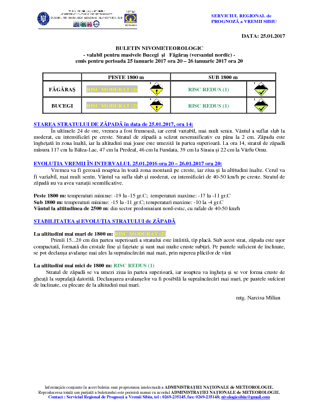 Buletin nivo 2017-01-25.jpg