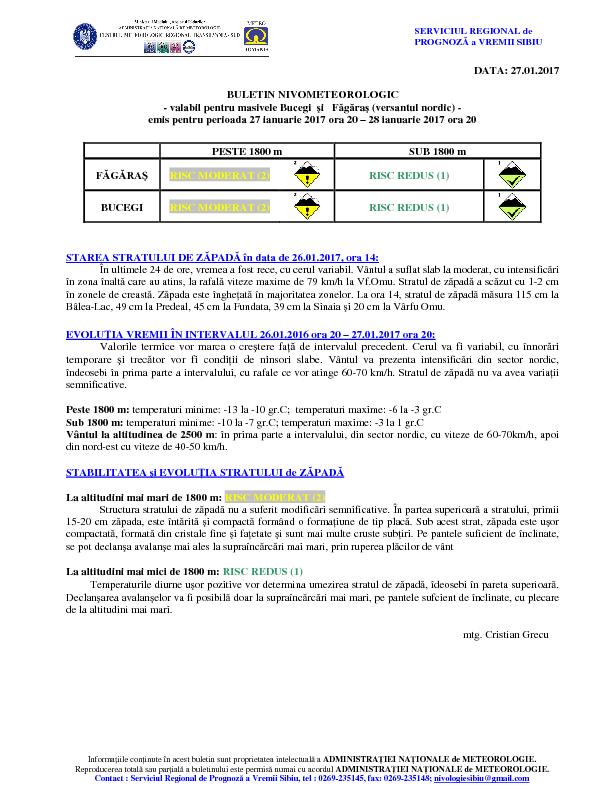 Buletin nivo 2017-01-27.jpg