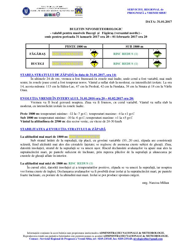 Buletin nivo 2017-01-31.jpg