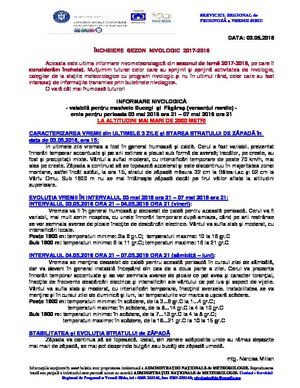 Buletin nivo 2018-05-03.jpg