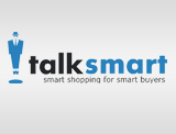 talksmart