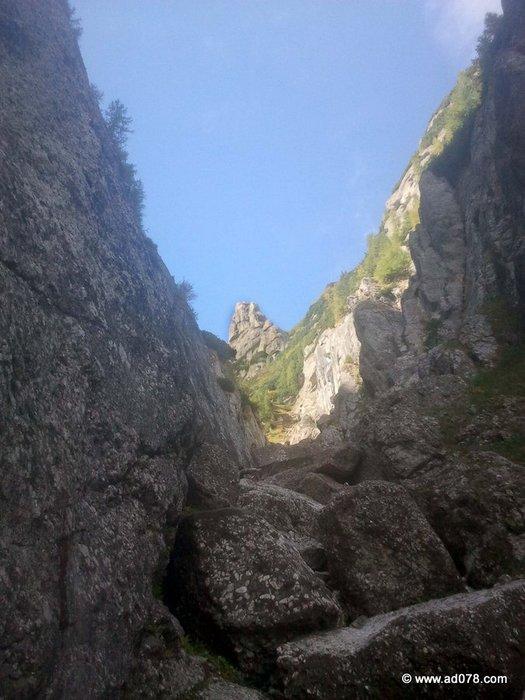 /Aventuri/2012-09-12_11.37.23.jpg