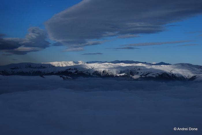 /Nordica2011/35.jpg