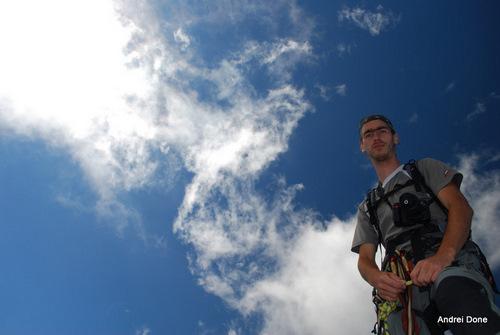 /ace21aug2010/23.jpg