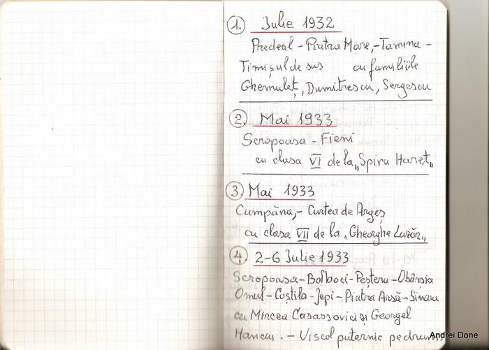 /jurnal/jurnal0002.jpg