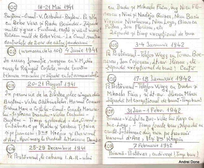 /jurnal/jurnal0017.jpg