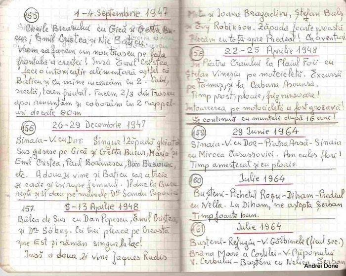 /jurnal/jurnal0024.jpg