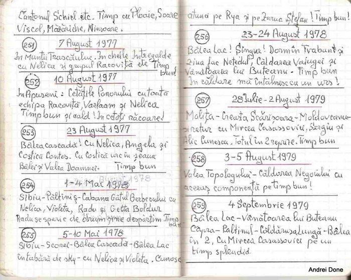 /jurnal/jurnal0034.jpg