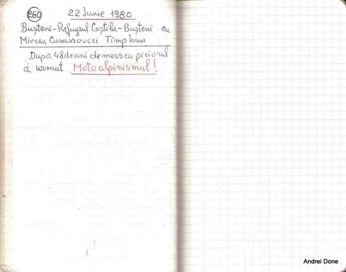 /jurnal/jurnal0035.jpg