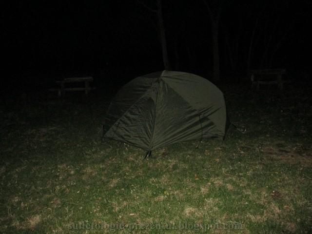 /Macin/img_3891-_dormitorul_meu_portabil.jpg