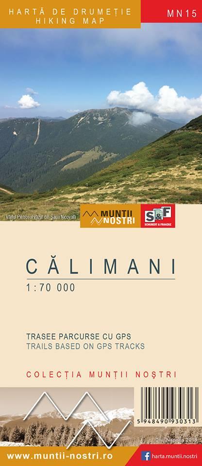 /A/calimani.jpg