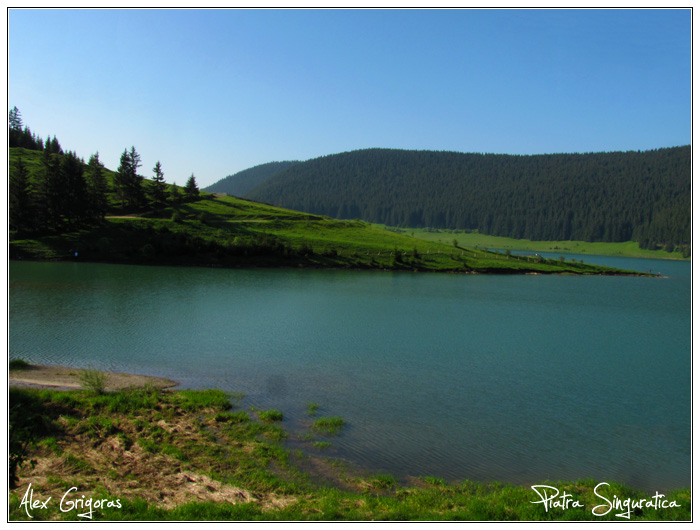 /Hasmas_28_05_2011/hasmas_009.jpg