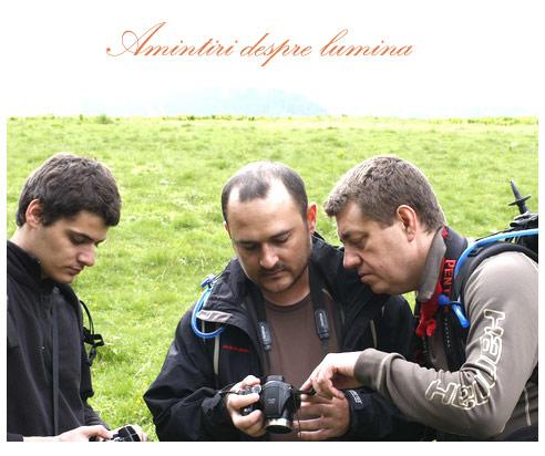 /Seminar_foto_5/tura5_1.jpg