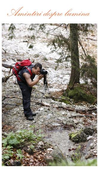 /Seminar_foto_5/tura5_5.jpg