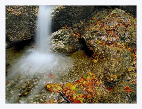/Seminar_foto_6/laura00004.jpg