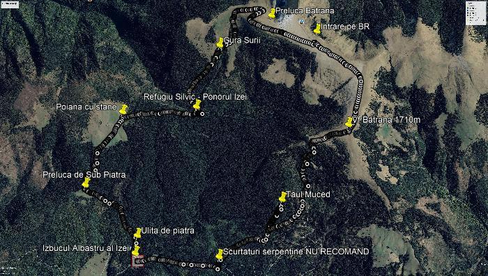 /Izvoarele/harta.jpg