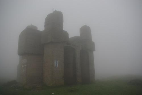 /Tataru/imgp9881.jpg