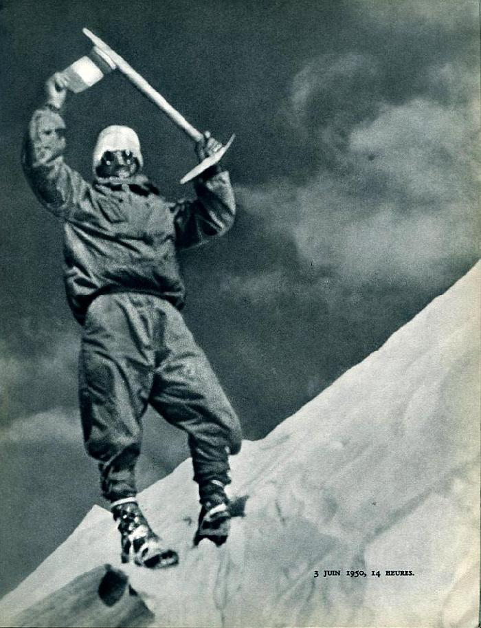 /V/annapurna_first_ascent_-_maurice_herzog_on_annapurna_summit_june_3__1950.jpg