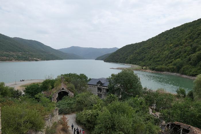 /Kazbek/p1030510.jpg