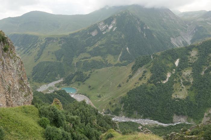 /Kazbek/p1030524.jpg