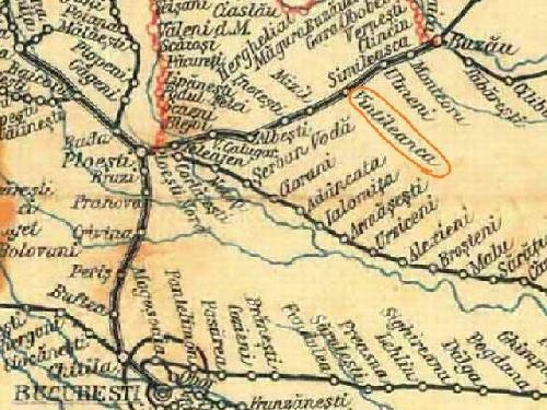 /acarul/harta_cfr_1921__2_.jpg