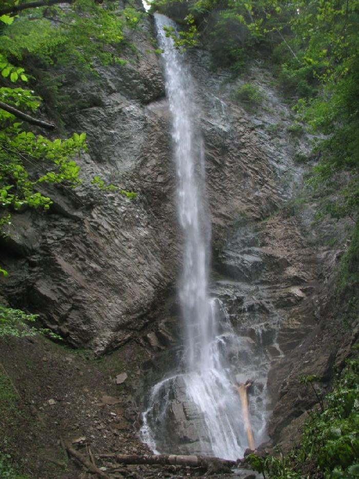 /cascada/3.jpg