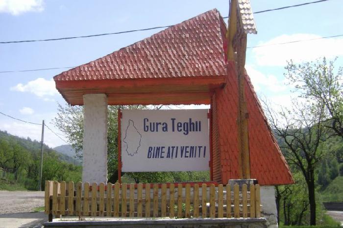/toponimie/gura_teghii.jpg