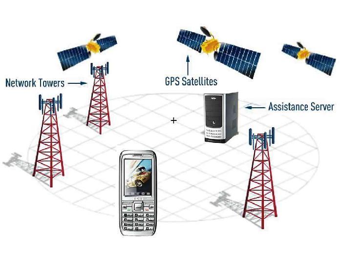 /GPS/img_210112_a-gps.jpg