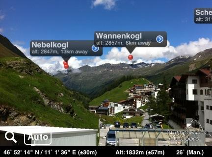 /GPS/peak-alps2.jpg