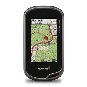/GPS/poza_zoom_produs492.jpg