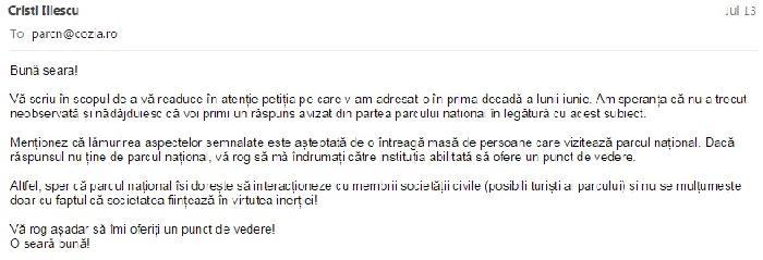 /articol/cristi_iliescu_cozia_2.jpg