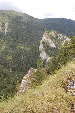 Masivul Lespezi-Vladeasa