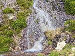Cascada Sipota