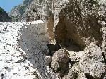 Pe Valea Alba