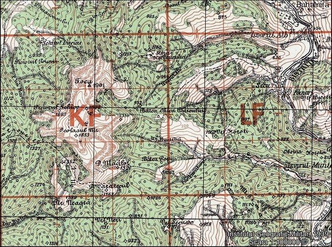 /Toponimie/harta_militara_1939.jpg