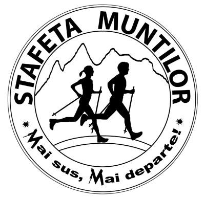 /drumetiimontane/sigla_stafeta_muntilor.jpg