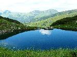 Lacul Buhaiescu