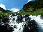 Cascada Lala