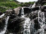 Lala Cascada
