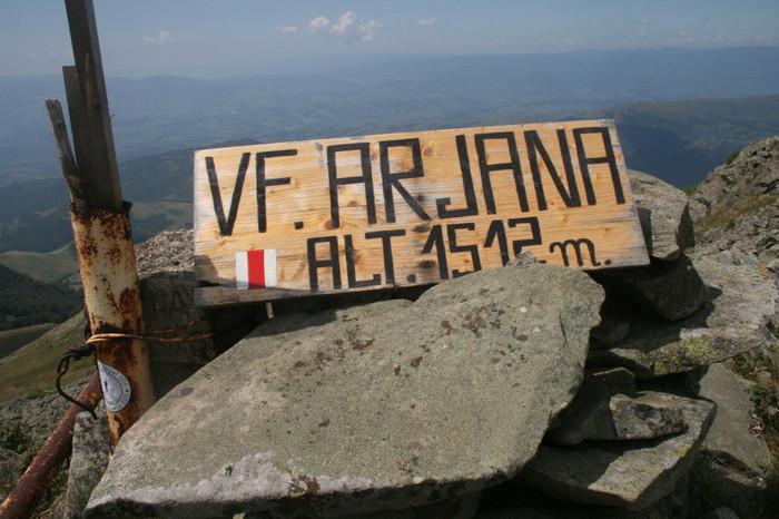 /Arjana1/img_7863.jpg