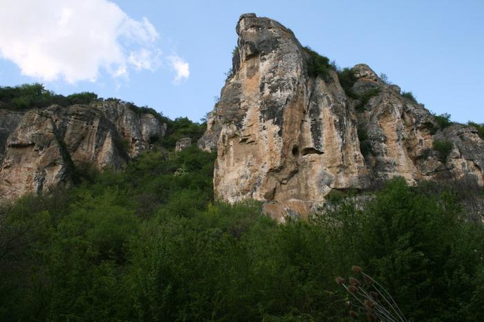 /Blgaria2/img_8289-jb.jpg