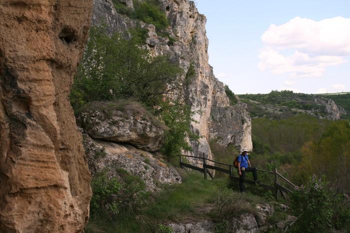 /Blgaria2/img_8319-jb.jpg