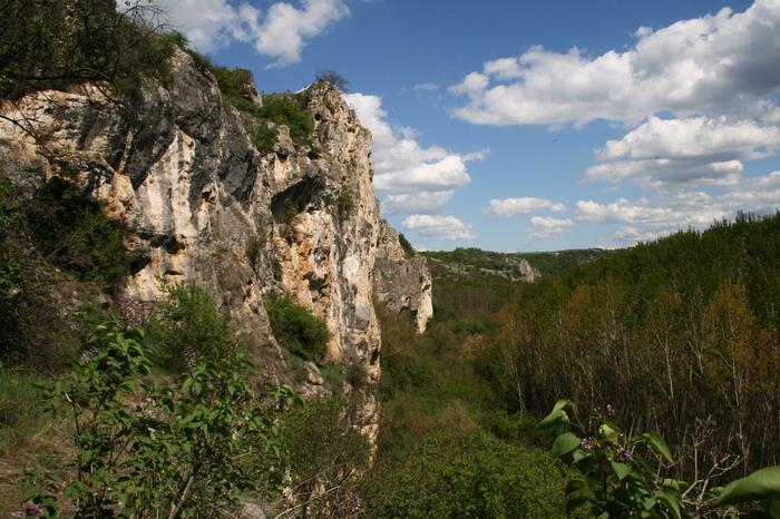 /Blgaria2/img_8345-jb.jpg