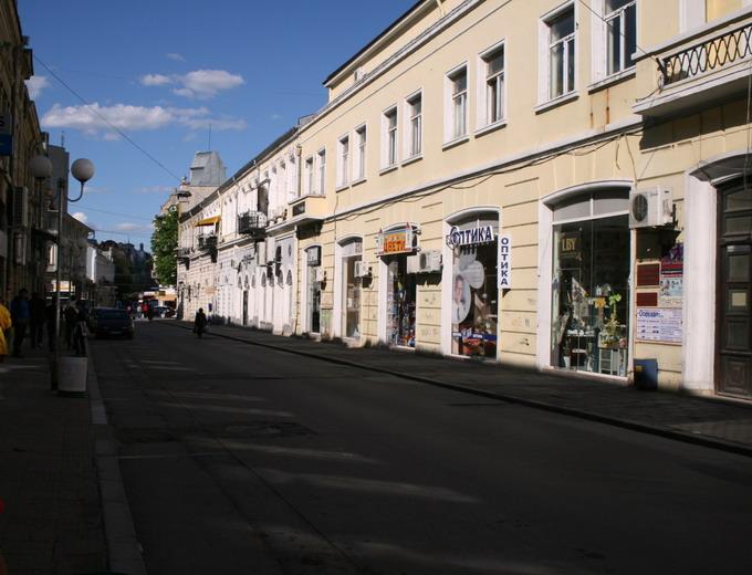 /Blgaria2/img_8357-jb.jpg