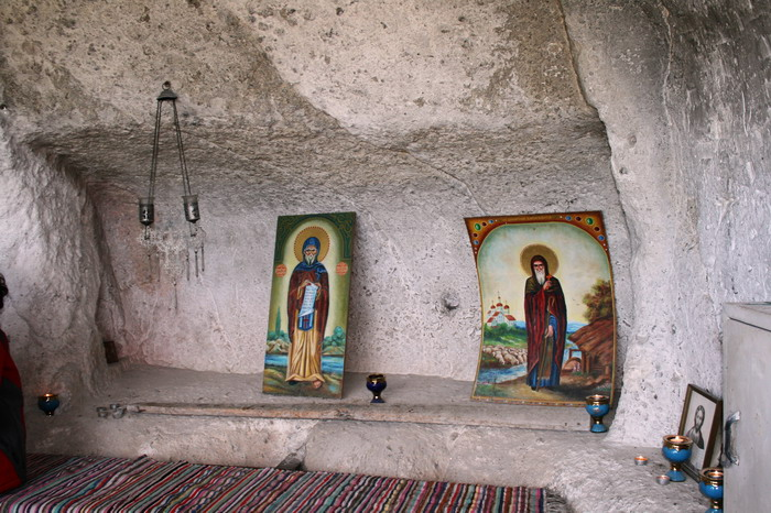 /Bulgaria1/img_7889-jb.jpg