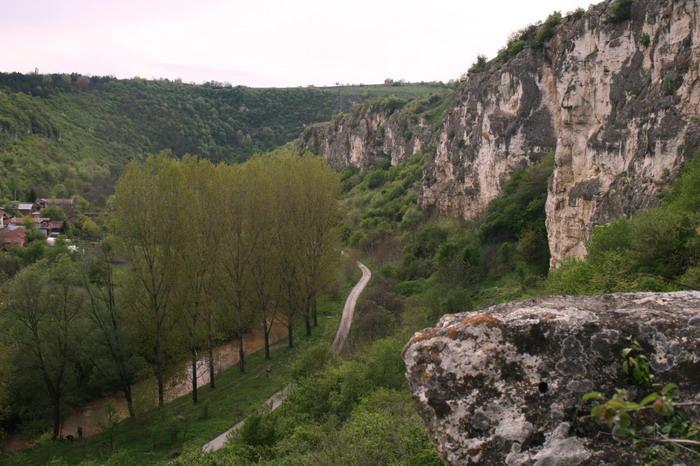 /Bulgaria1/img_7969-prel-jb.jpg