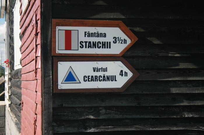 /Cearcanu1/img_7604-j11.jpg