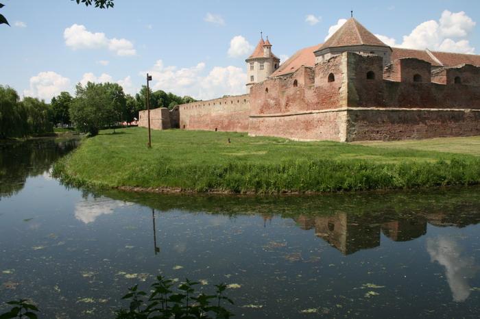 /CetateaRasnovului/img_2264-j2.jpg