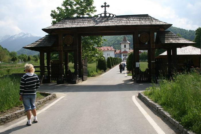 /CetateaRasnovului/img_2284-j2.jpg