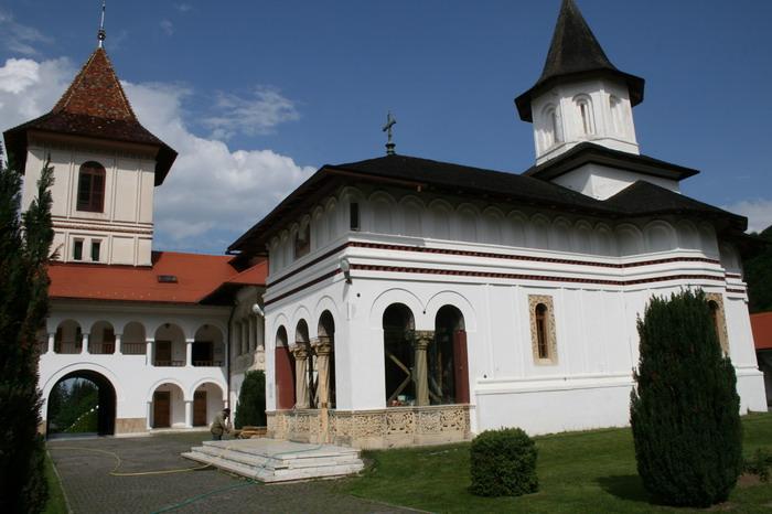 /CetateaRasnovului/img_2290-j2.jpg